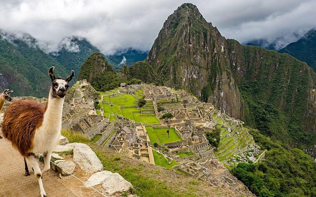 Machu Picchu: Insider Tips To Get The Best Experience