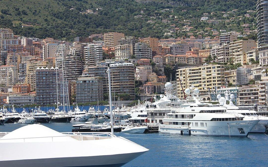 Offshore Tax Havens – Forget Legalities, What About Morality?