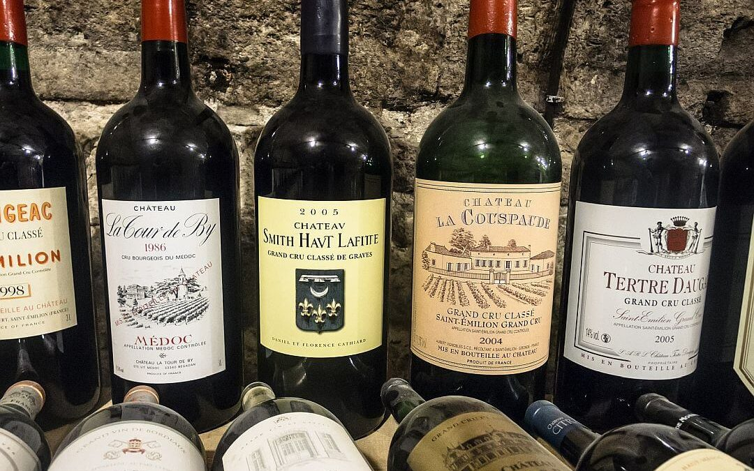 How To Choose Wine In A Restaurant – Without Looking Like A Fool